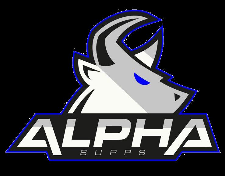 Alpha Supps